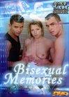 Bisexual Memories
