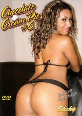 Chocolate Cream Pies 6