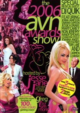 The 2006 AVN Awards Show