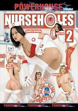 Nurseholes 2