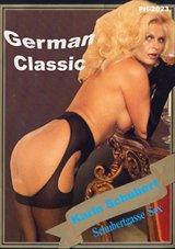 Classic Edition: Karin Schubert