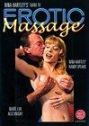 Nina Hartley's Guide To Erotic Massage