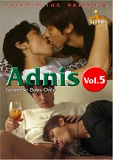Adnis Selection 5