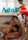 Adnis Selection 8