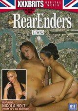 Rearenders 2