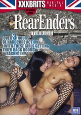 Rearenders 3