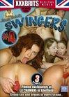 Swingers 4