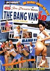 Jim Powers' The Bang Van 10