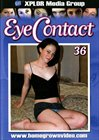 Eye Contact 36