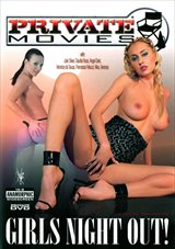 Private Movies: Girls Night Out