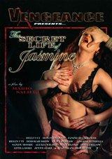 The Secret Life Of Jasmine