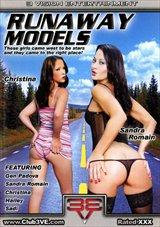 Runaway Models