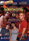 Boys Spanking Boys 4