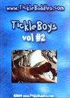 Tickle Boys 2