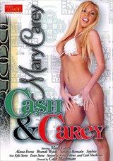 Cash And Carey