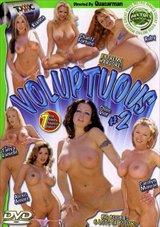 Voluptuous 2