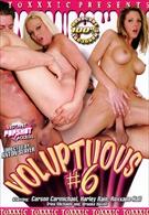 Voluptuous 6
