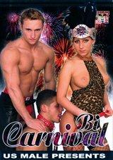 Bi Carnival