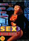 Sex 3: Sex After Seven
