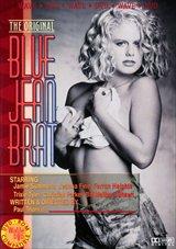 Blue Jean Brat