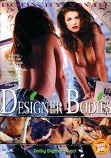 Designer Bodies