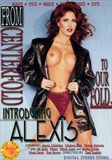 Introducing Alexis