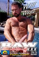 Will West Raw