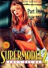 Supermodel 2