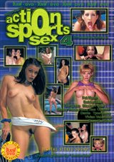 Action Sports Sex 4