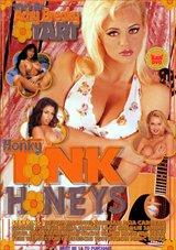 Honky Tonk Honeys