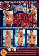 Action Sports Sex 5