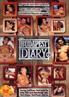 Budapest Diary 2