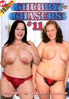 Chubby Chasers 11