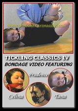Tickling Classics 4