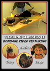 Tickling Classics 2