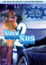 Sex Spa 2