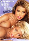 Playboy's No Boys Allowed 3