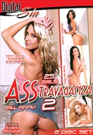 Asstravaganza 2 Part 2