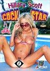 Hillary Scott: Cock Star