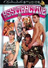 Assttractive