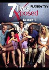 7 Lives Xposed Season 1 Episode 1