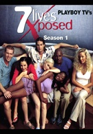 7 Lives Xposed Season 1 Episode 3