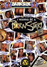 DJ Yella's I Wanna Be A Porn Star