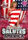 Gia Darling Salutes America: Transsexual Style