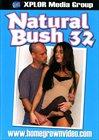 Natural Bush 32
