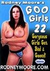 Goo Girls 22