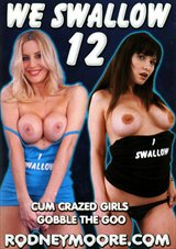 We Swallow 12