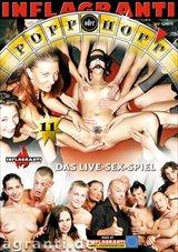 Popp Oder Hopp 11: Das Live-Sex-Spiel