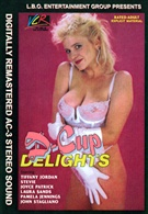 D-Cup Delights