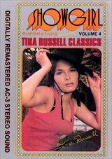 Showgirl Superstars 4: Tina Russell Classics